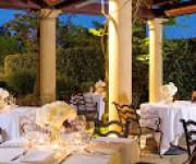 Terrace+Dining+-+DoubleTree+Hotel+Sonoma+Wine+Country